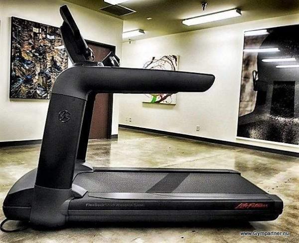 Inspire 95T Life Fitness