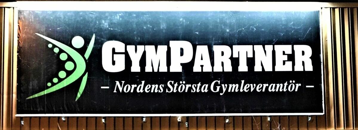 Köp komplett Gym-AllaBolagspresentation kostnadsfritt