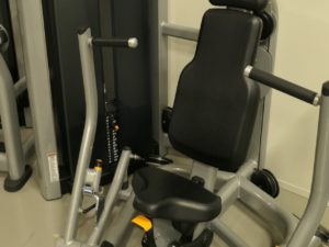 Life Fitness Insignia Chestpress (3)