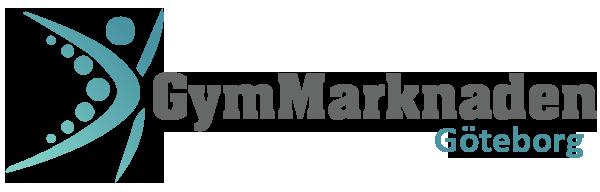 Gymmarknaden Göteborg