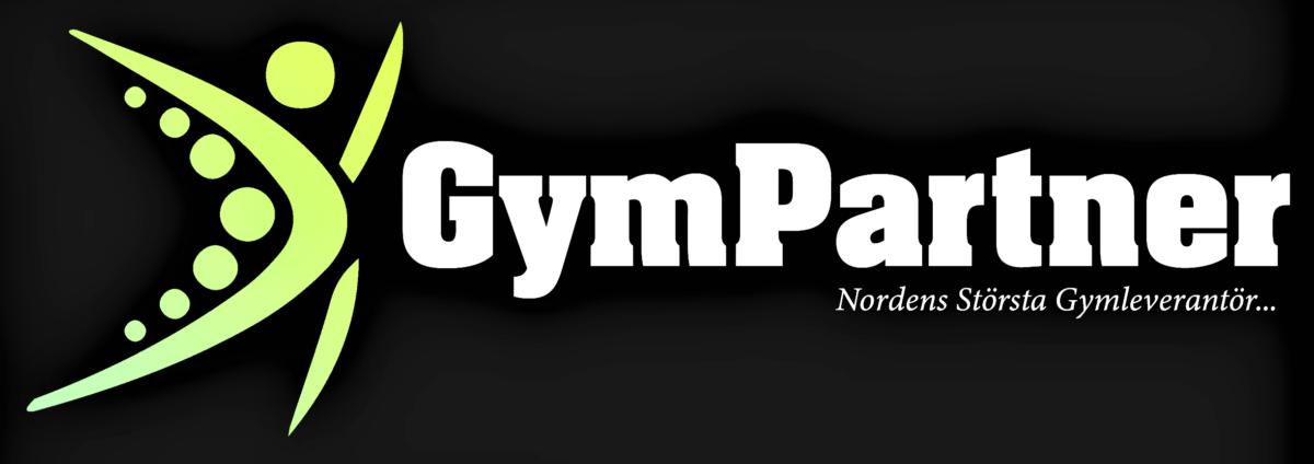 GymPartner Sweden Marknadens Bästa Gymleverantör