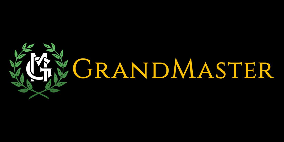 GrandMaster Made In Sweden
